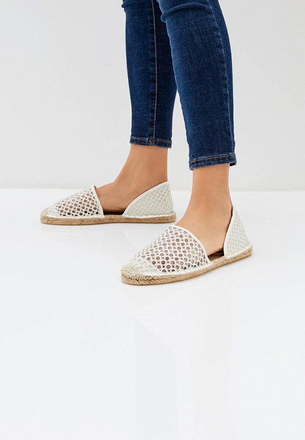 обувь эспадрильи фото женские девушки безусловно
