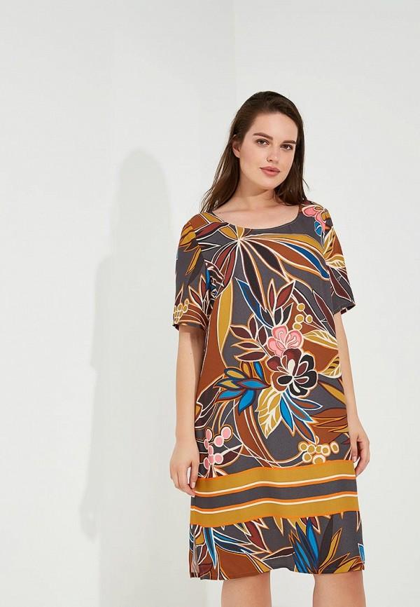 Платье Elena Miro Elena Miro EL024EWBQGW4 юбка elena miro юбка page 2
