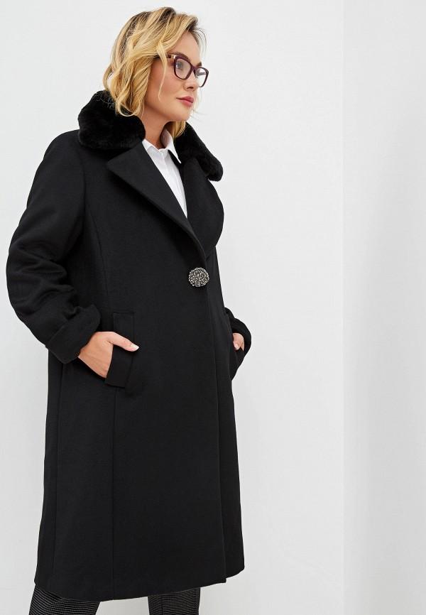 Пальто Elena Miro Elena Miro EL024EWGLGC2 пиджак elena miro