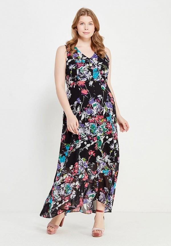 Платье Elena Miro Elena Miro EL024EWTRX26