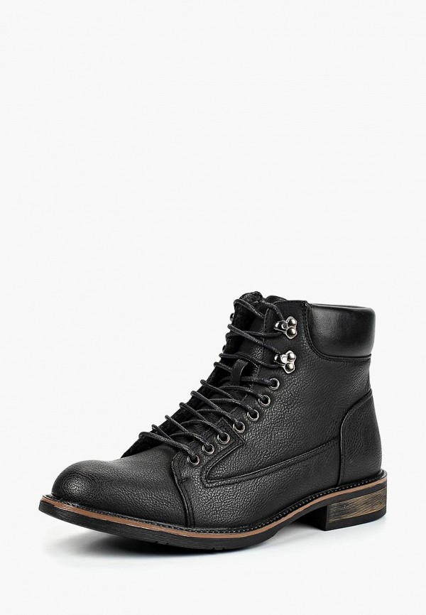 Ботинки Elong Elong EL025AMCBEV0 ботинки elong elong el025amxxj73