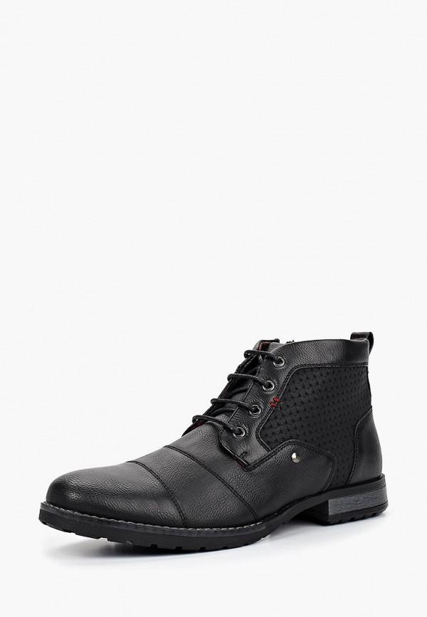 Ботинки Elong Elong EL025AMCCBA4 ботинки elong elong el025amxxj73