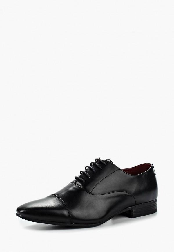 Туфли Elong Elong EL025AMFCA70 недорго, оригинальная цена