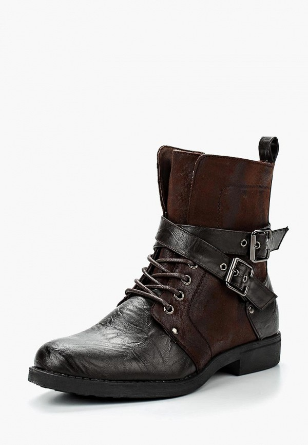 Ботинки Elong Elong EL025AMGBE33 ботинки elong elong el025amxxj73