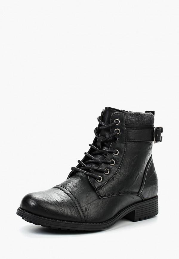 Ботинки Elong Elong EL025AMGBE40 ботинки elong elong el025amgka64