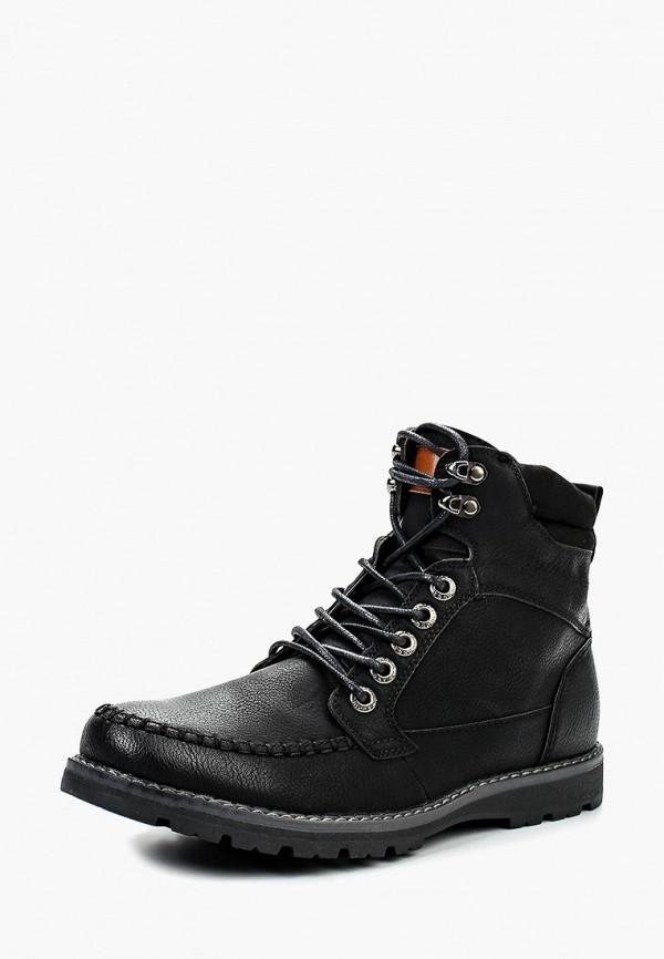 Ботинки Elong Elong EL025AMGBE70 ботинки elong elong el025amgbe70
