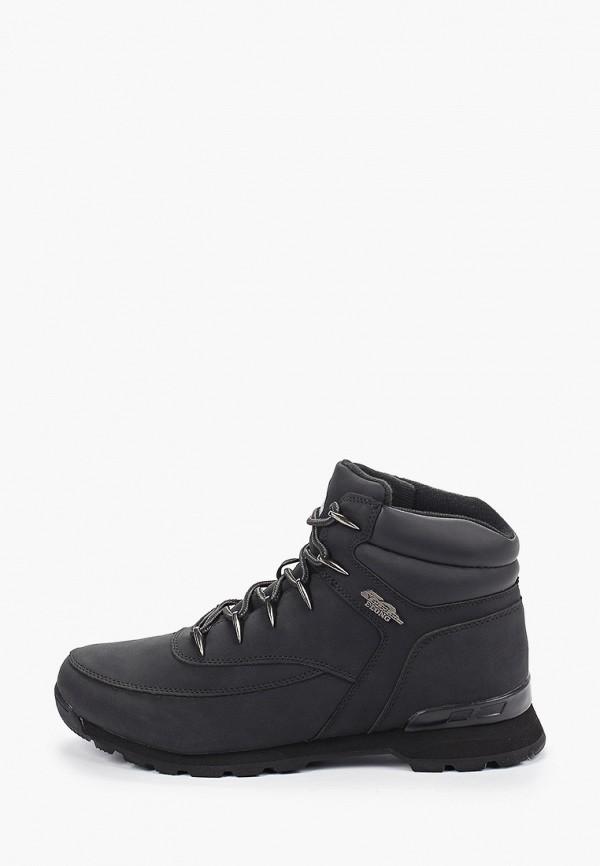Ботинки Elong Elong EL025AMHCTW5 ботинки elong elong el025amxwi73