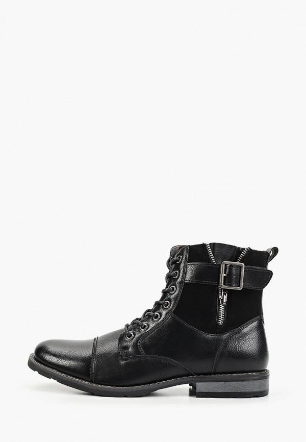 Ботинки Elong Elong EL025AMHCUB0 ботинки elong elong el025amhctw2