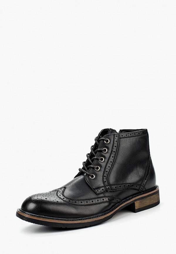 Ботинки Elong Elong EL025AMMLB62 ботинки elong elong el025amxxj73