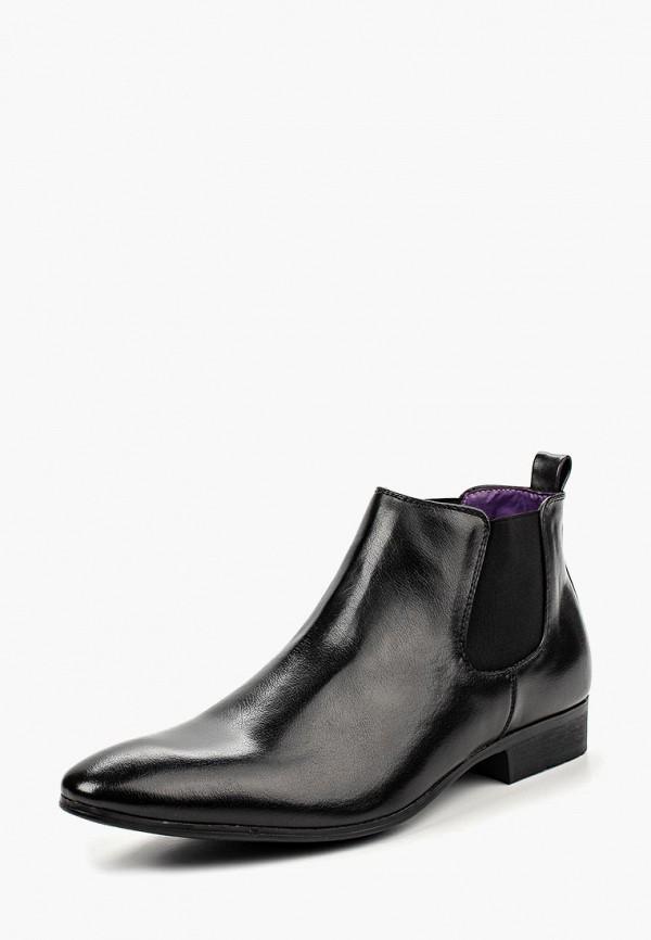 Ботинки Elong Elong EL025AMPVW33 ботинки elong elong el025amxxj73