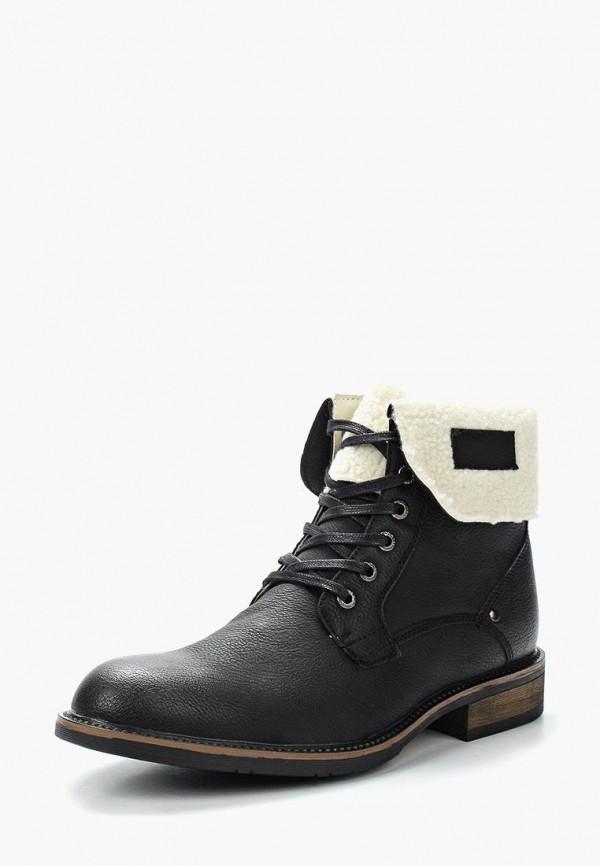 Ботинки Elong Elong EL025AMXWI62 ботинки elong elong el025amhcub0