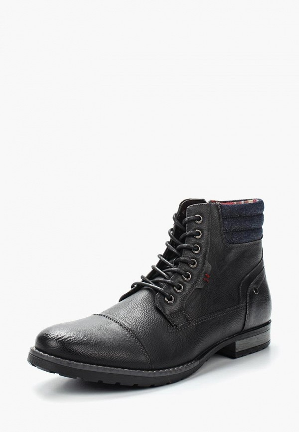 Ботинки Elong Elong EL025AMXWI73 ботинки elong elong el025amxwi73