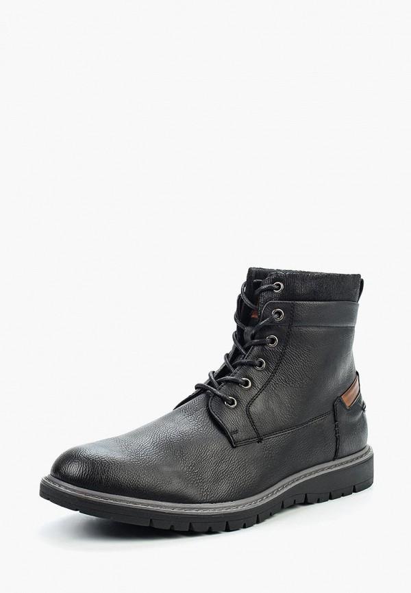 Ботинки Elong Elong EL025AMXXJ74 ботинки elong elong el025amhcub0