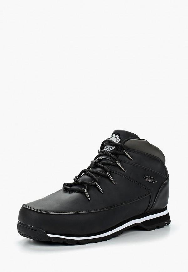 Ботинки Elong Elong EL025AWGKA88 ботинки elong elong el025amxxj77