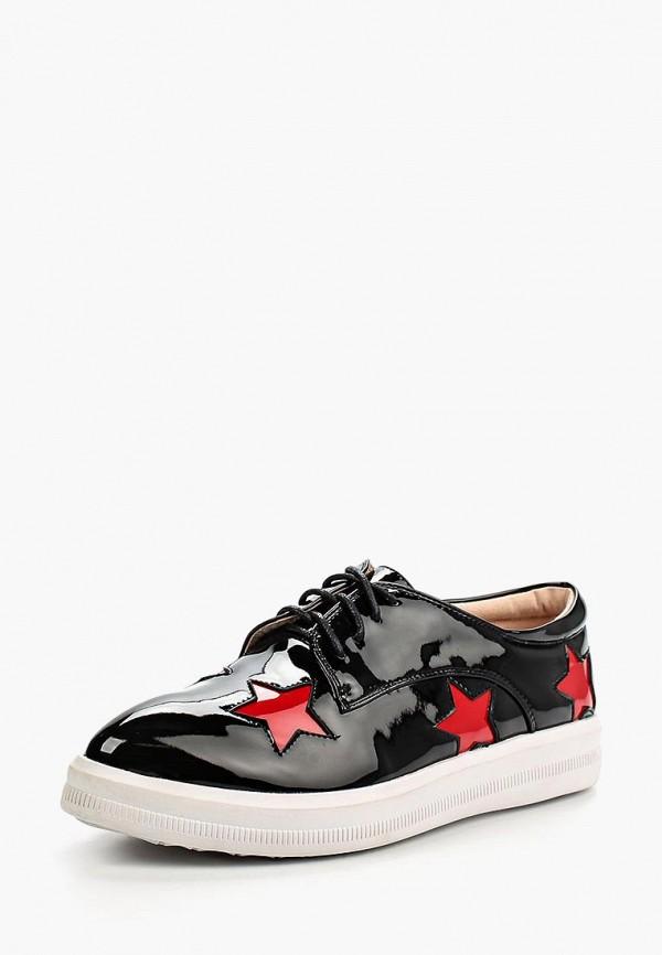 Ботинки Elsi Elsi EL026AWLDU58 ботинки elsi ботинки на платформе