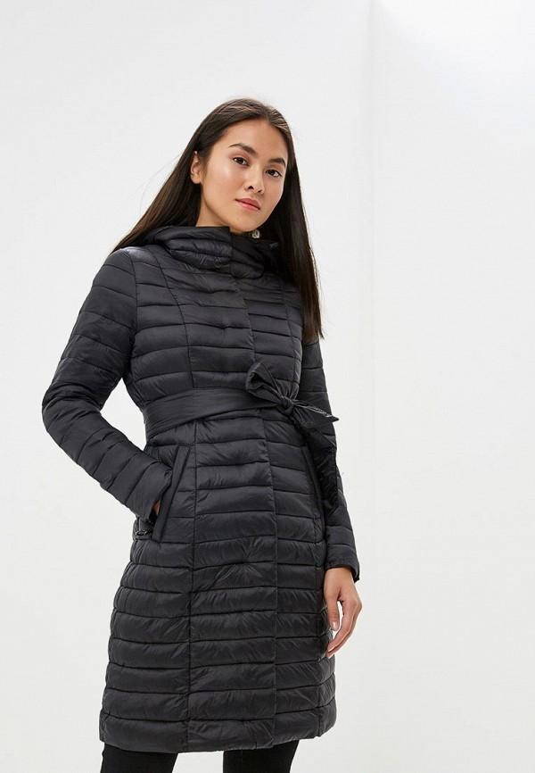 Куртка утепленная Elsi Elsi EL026EWBPQO6 цены онлайн