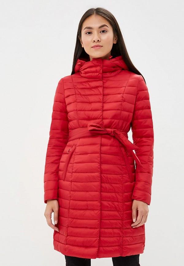 Куртка утепленная Elsi Elsi EL026EWBPQO7