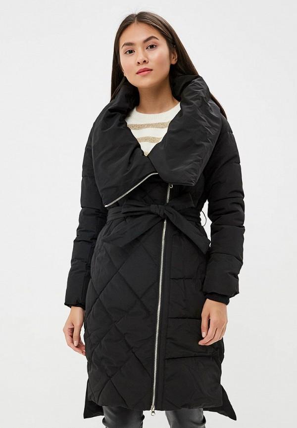 Куртка утепленная Elsi Elsi EL026EWCPKM3