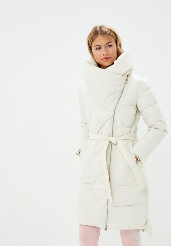 Куртка утепленная Elsi Elsi EL026EWCPLM4 куртка утепленная elsi elsi el026ewhj292