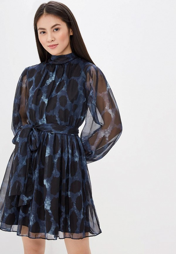 Платье Elsi Elsi EL026EWERMC3