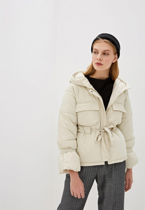 цена на Куртка утепленная Elsi Elsi EL026EWGZJV6