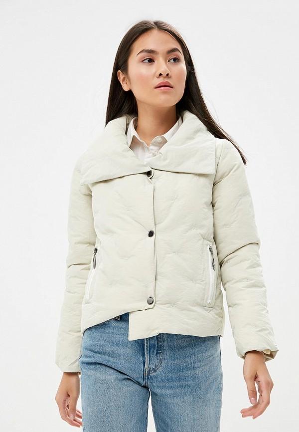 Демисезонные куртки Elsi
