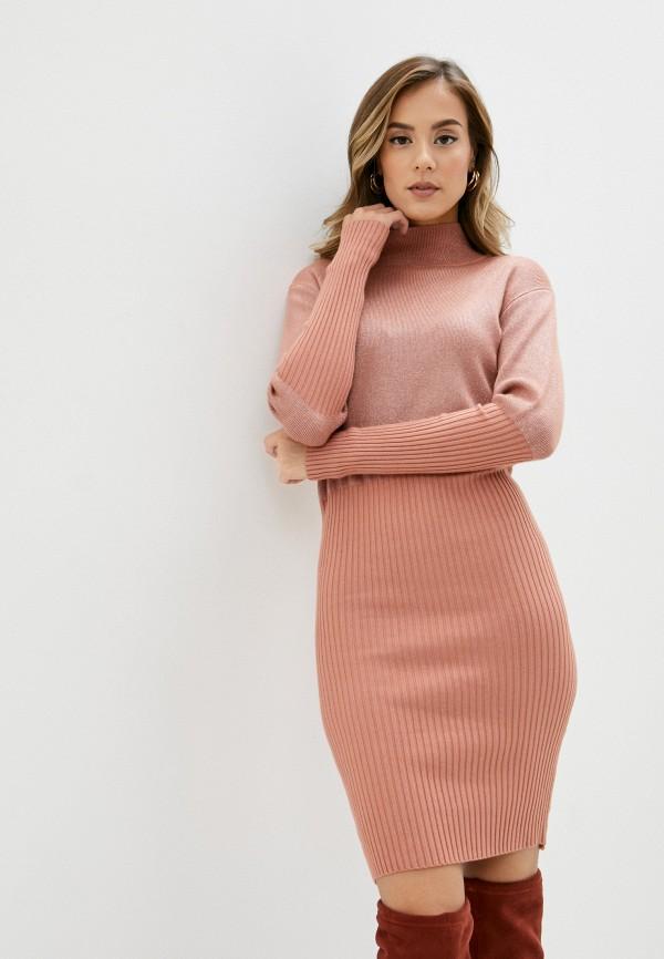 женское платье elsi