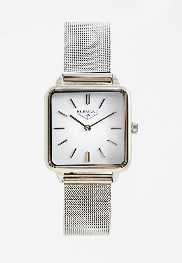 лучшая цена Часы 33 Element 33 Element EL028DWFCAI2