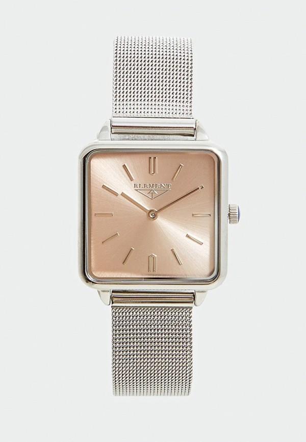лучшая цена Часы 33 Element 33 Element EL028DWFCAI3
