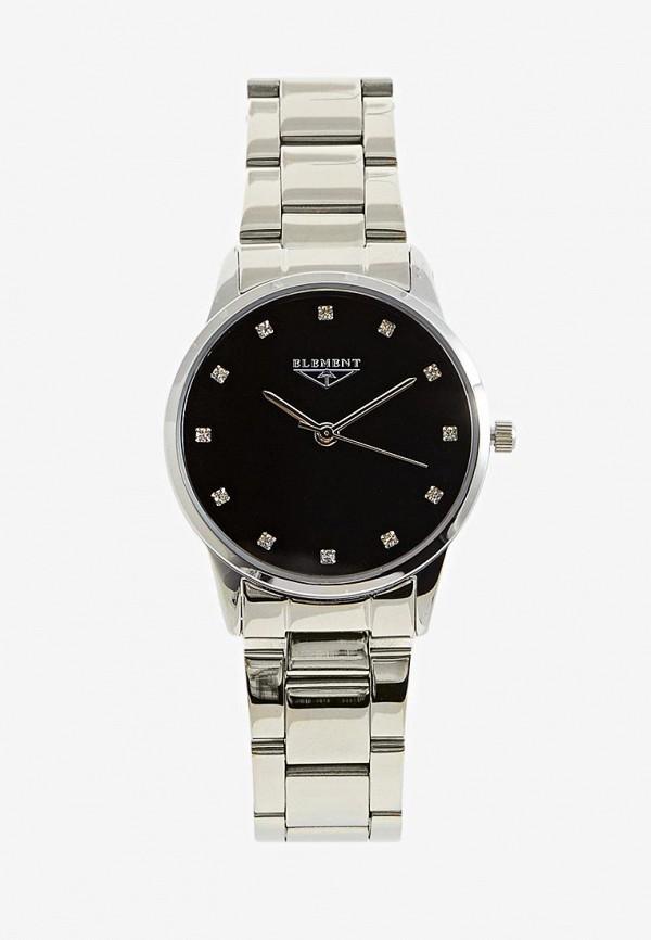 лучшая цена Часы 33 Element 33 Element EL028DWFCAI5