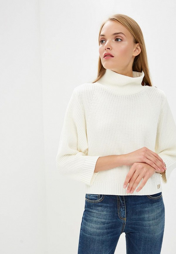 Свитер Elisabetta Franchi Elisabetta Franchi EL037EWBQAP2 elisabetta franchi jeans свитер
