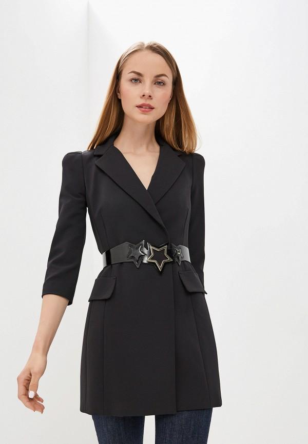 цены на Платье Elisabetta Franchi Elisabetta Franchi EL037EWEDEE7  в интернет-магазинах