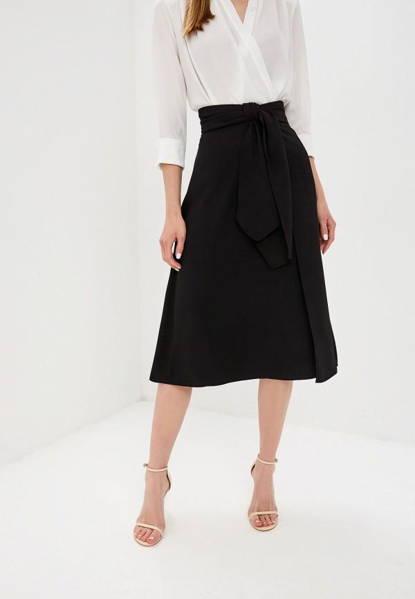 Юбка Elisabetta Franchi Elisabetta Franchi EL037EWEDEI3 elisabetta franchi длинная юбка