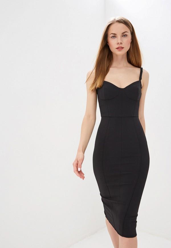 цены на Платье Elisabetta Franchi Elisabetta Franchi EL037EWEJHM0  в интернет-магазинах