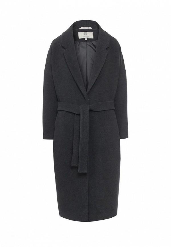 Пальто Electrastyle Electrastyle EL038EWQVR61