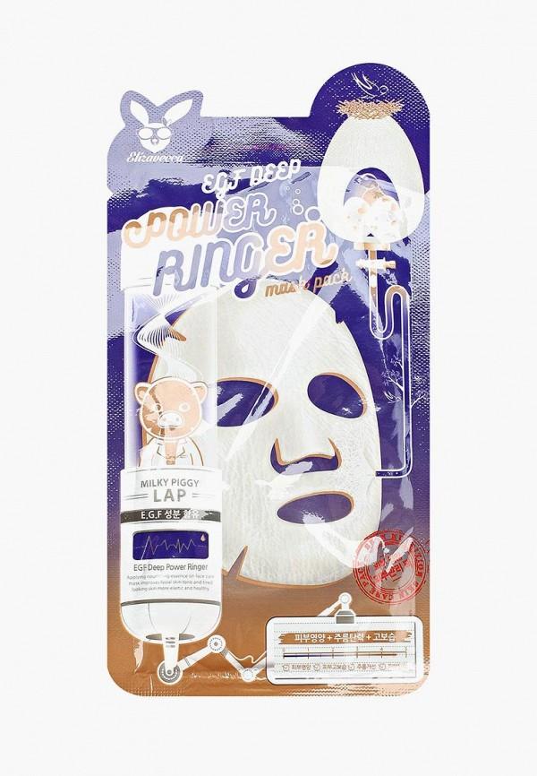Маска для лица Elizavecca Elizavecca EL039LWAOVU9 цены