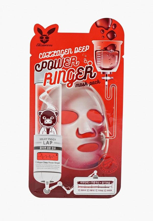 маска elizavecca