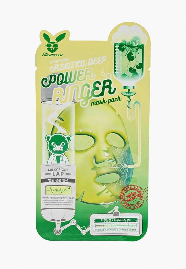 Маска для лица Elizavecca Elizavecca EL039LWVSF29