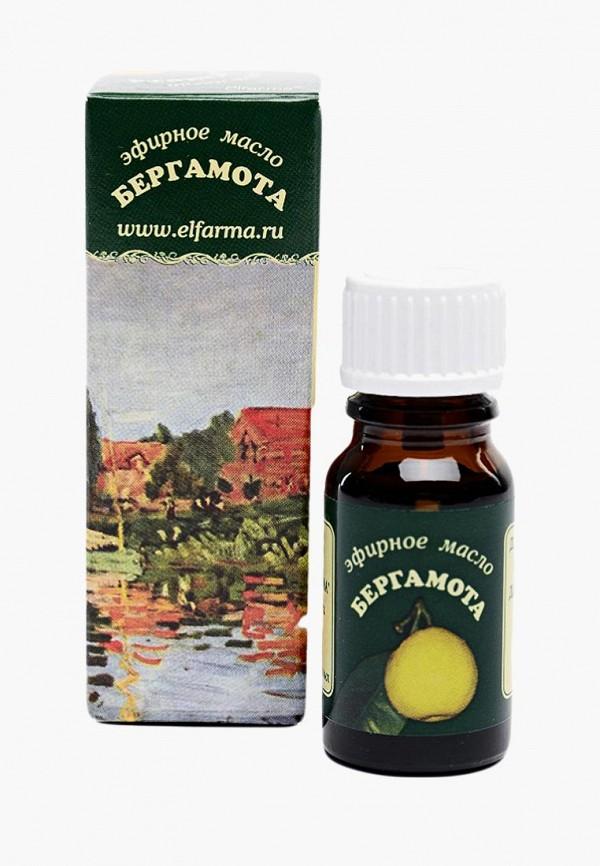 Масло для тела Elfarma Elfarma EL046LWEXCY0 elfarma масло репейное масло с витаминами 30 мл