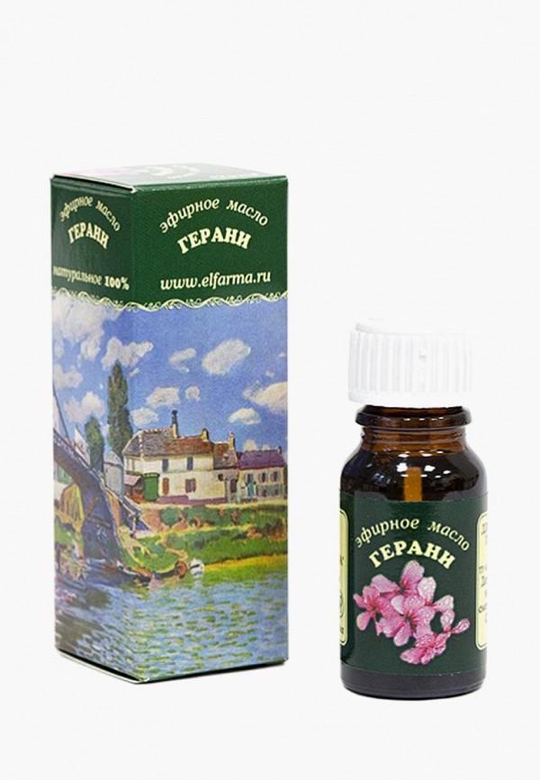 Масло для тела Elfarma Elfarma EL046LWEXCY2 elfarma масло репейное масло с витаминами 30 мл