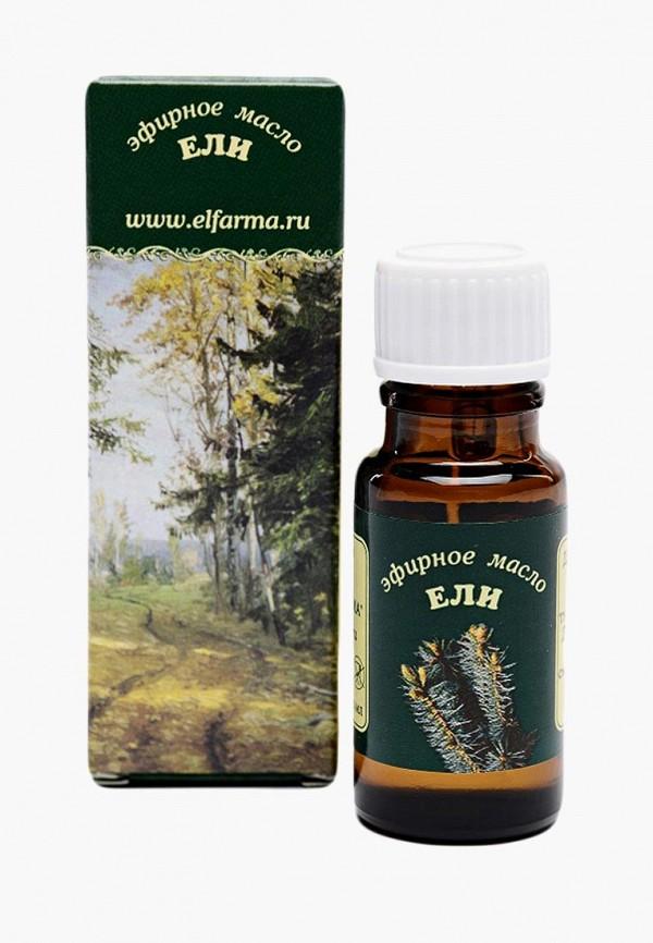 Масло для тела Elfarma Elfarma EL046LWEXCY3 elfarma масло репейное масло с витаминами 30 мл