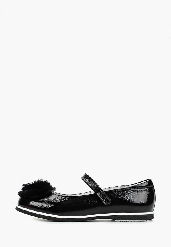Туфли для девочки Elegami 5-522821903