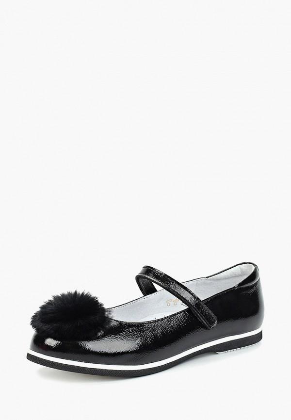 Туфли для девочки Elegami 5-522821903 Фото 2