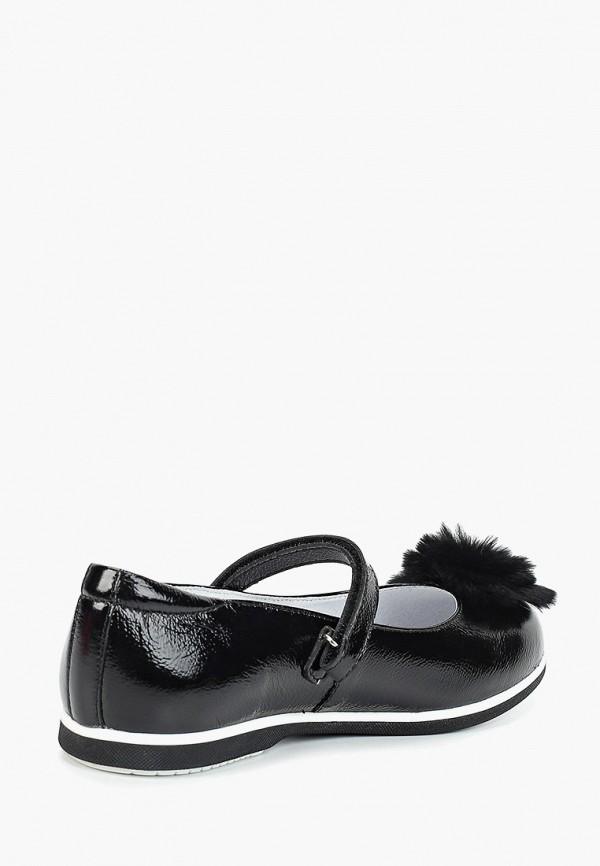 Туфли для девочки Elegami 5-522821903 Фото 3