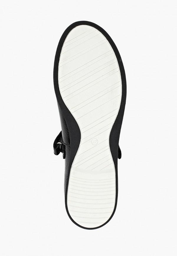 Туфли для девочки Elegami 5-522821903 Фото 5