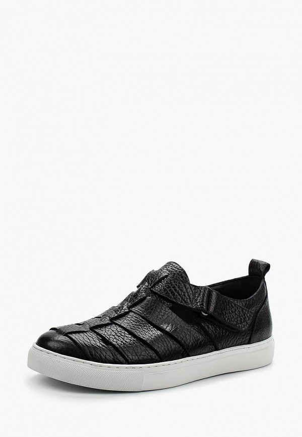 Сандалии El Tempo El Tempo EL072AMAAND1 ботинки женские el tempo цвет черный pcn33 et 5854 negro размер 37