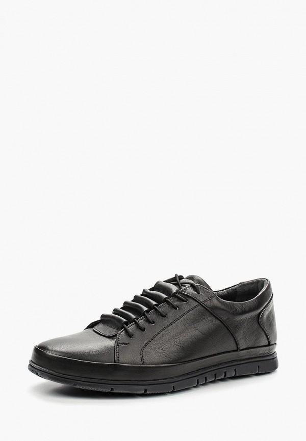 Кеды El Tempo El Tempo EL072AMAANG9 ботинки женские el tempo цвет черный pcn33 et 5854 negro размер 37