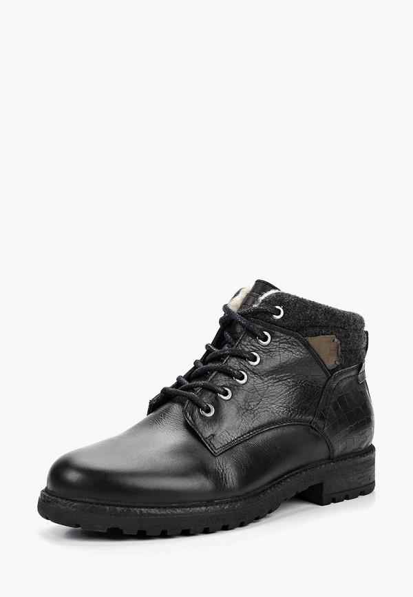 Ботинки El Tempo El Tempo EL072AMCELQ7 el tempo ботинки el tempo rk5 1510 1 3 black black