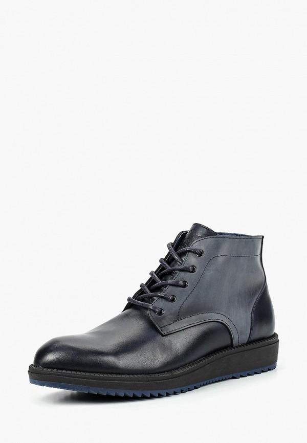 Ботинки El Tempo El Tempo EL072AMCELR7 el tempo ботинки el tempo rk5 1510 1 3 black black
