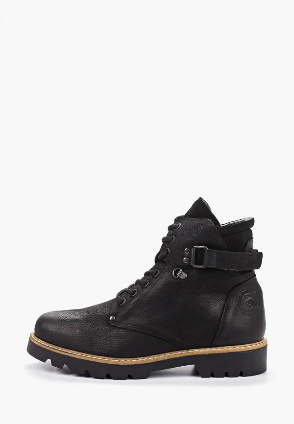 Ботинки El Tempo El Tempo EL072AMCEMQ9 цена 2017
